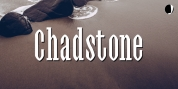Chadstone font download
