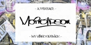 Mainstream font download