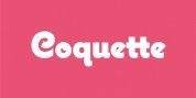 Coquette font download
