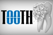 Tooth font download